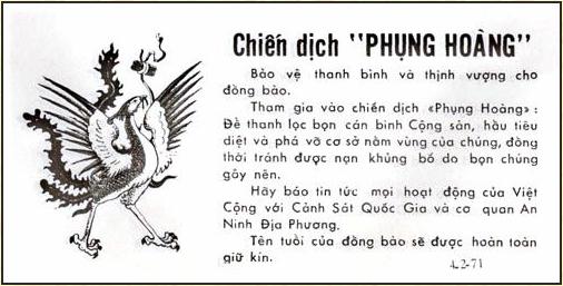 Vietnam 5.png