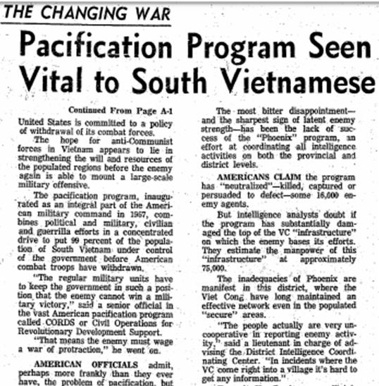 Vietnam 7.png