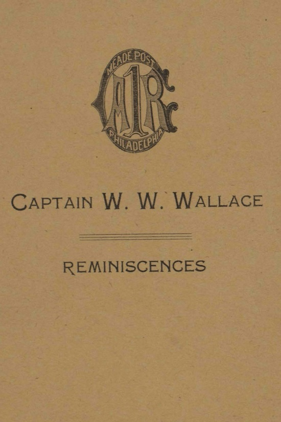 Wallace Title Page.jpg