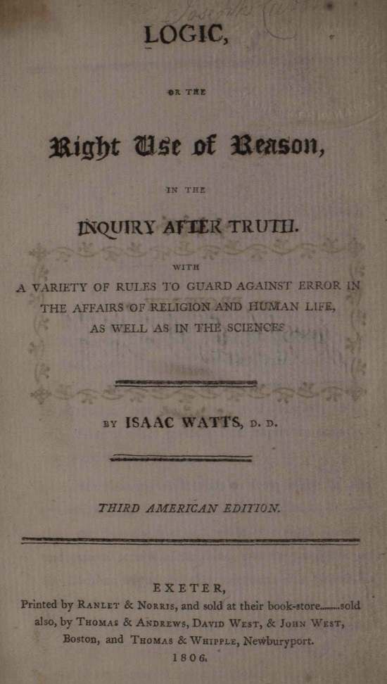 Watts Title Page.jpg