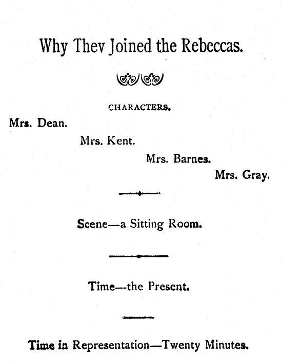 Why_They_Joined_the_Rebeccas_An_original_farce_in__1885 (1 of 1)_Page_2.jpg