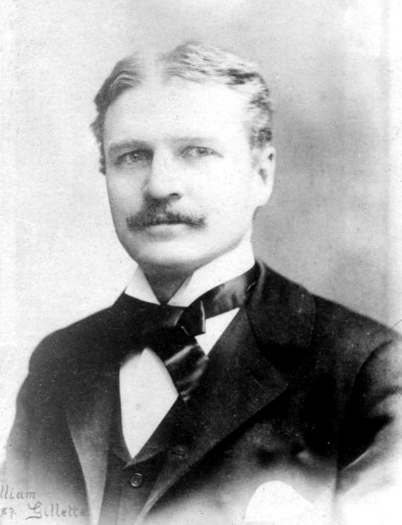 William_Gilette_1895.jpg