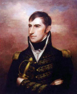 William_Henry_Harrison-246x300_0.png