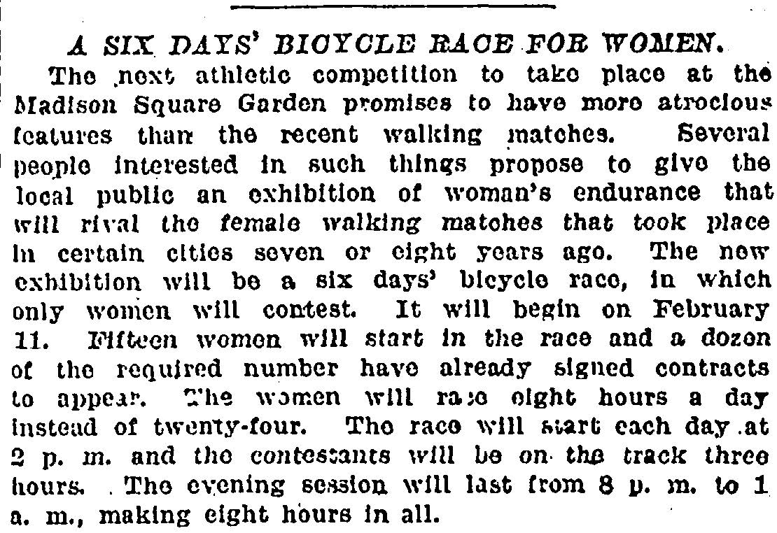 WomenBicycles#2.jpg