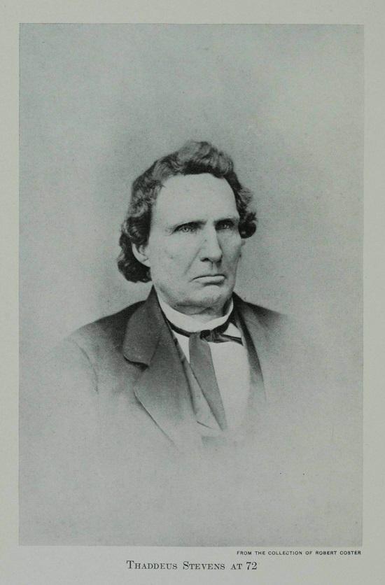 Woodburn Stevens Portrait.jpg