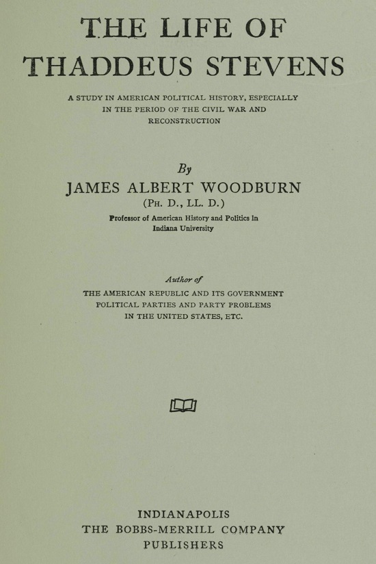 Woodburn Title Page.jpg