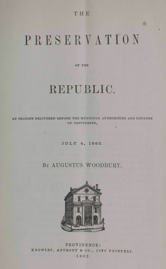 Woodbury Title Page.jpg