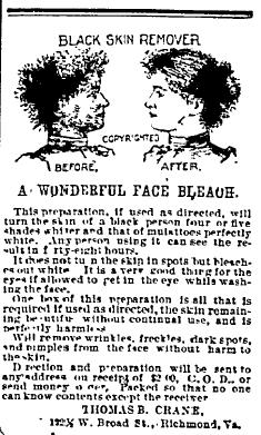 blackskinremover-ad-1899July8.jpeg