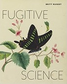 fugitive science.jpg