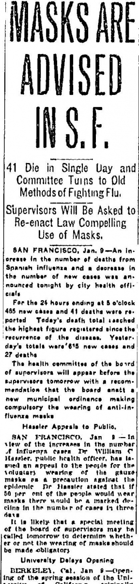 Masks Are Advised in S. F..jpg