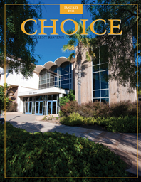 Choice img
