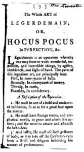 Hocus-Pocus-page-3-166x300_0.jpg