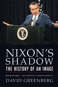 Nixons-Shadow.jpg