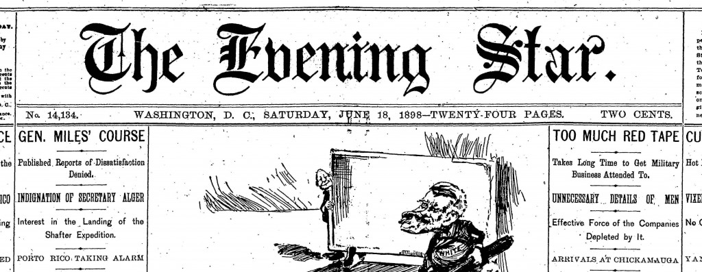 The-Evening-Star-06.18.1898-1024x397_0.jpg