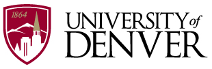 UniversityOfDenver-Signature-1dhha0b.jpg