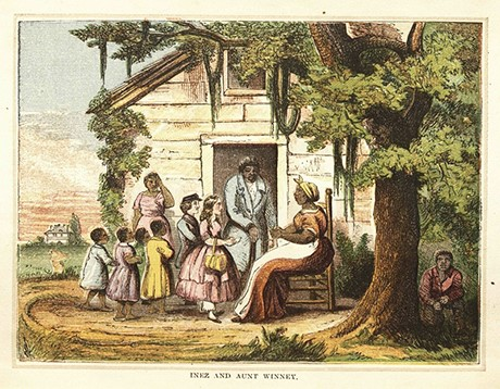 10-Childs-Story-of-the-Cotton-Plant_Page_10-460px.jpg