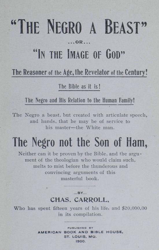 Carroll Title Page.jpg