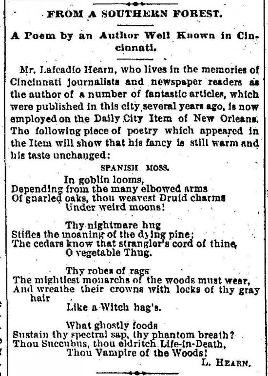 Hearn Cincinnati Daily Gazette Nov 22 1880.jpg