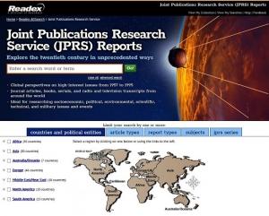 JPRS interface.JPG