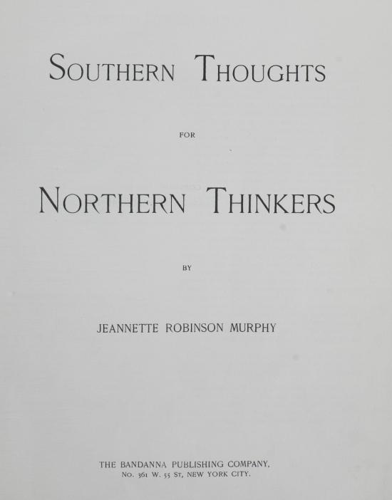 Murphy Title Page.jpg