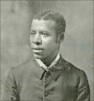 Sutton E. Griggs (1872-1933)