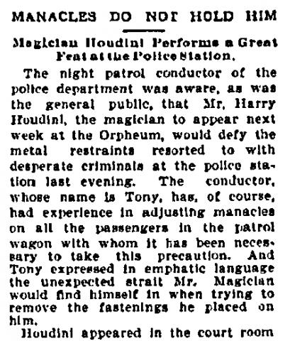 Omaha World Herald (Omaha, Nebraska), 1 April 1899, page 7