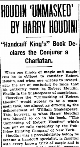 Boston Herald (Boston, Massachusetts), 5 May 1908, page 5