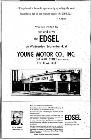 September 4, 1957: Springfield Union