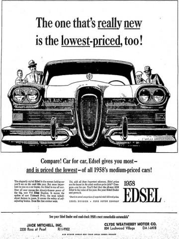 November 19, 1957: Dallas Morning News