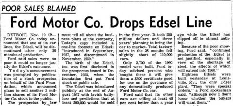 November 20, 1959: San Diego Union