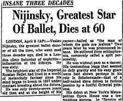 Dallas Morning News; Date: 04-09-1950