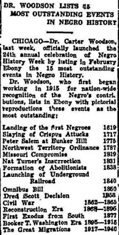 From the Negro Star (27 Jan. 1950)