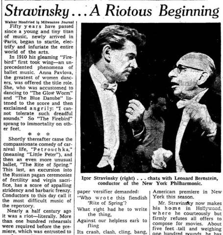 Omaha World-Herald; Date: 11-23-1960