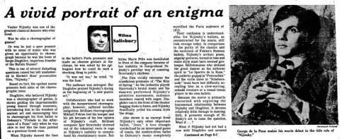 THE PLAIN DEALER; Date: 06-13-1980