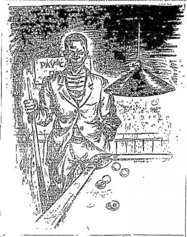 Plaindealer, 16 Jan. 1942