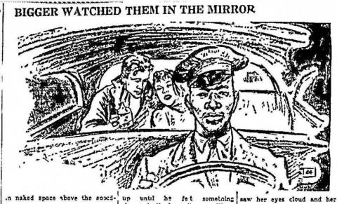 Plaindealer, 27 Feb. 1942