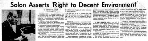 From the Seattle Times (Jan. 19, 1970)