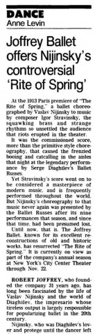 The Trenton Times; Date: 11-01-1987