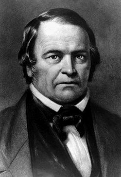 William Miller (1782-1849)