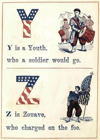 american civil war book pdf