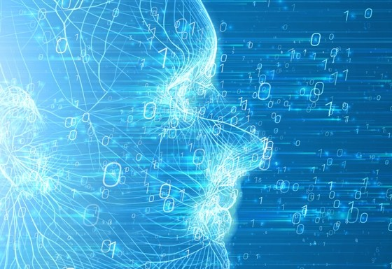 Computing and Artificial Intelligence