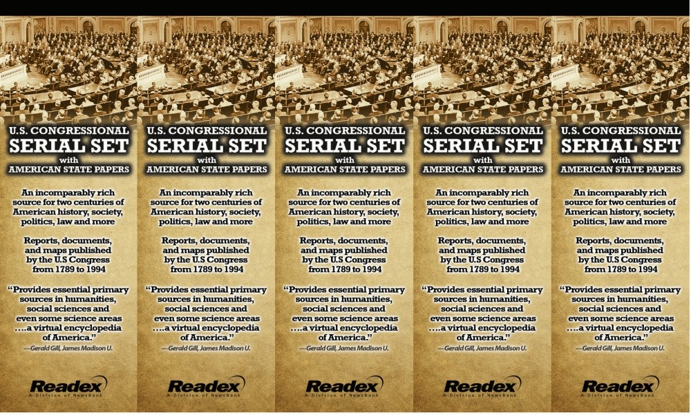 US serial set bookmark thumb