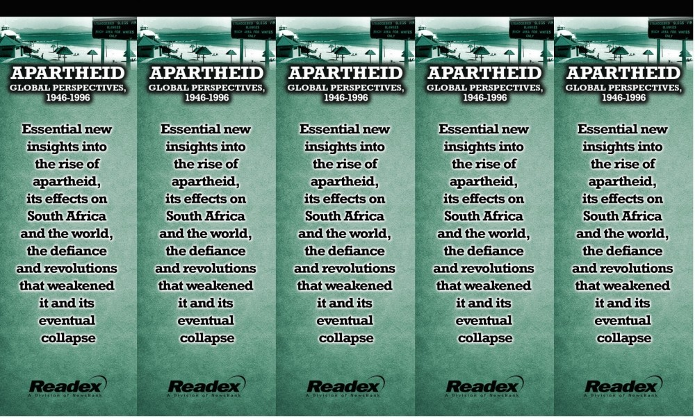 apartheid bookmark thumb