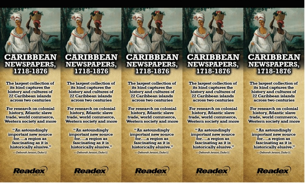 caribbean bookmark thumb