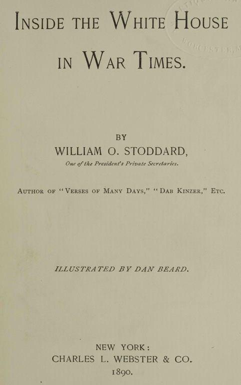 12 Stoddard TitlePage 2.jpg