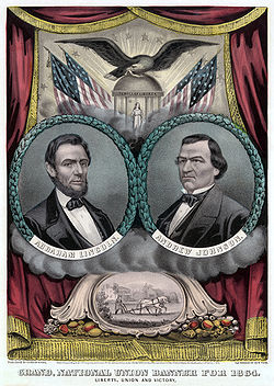 250px-Republican_presidential_ticket_1864b.jpg