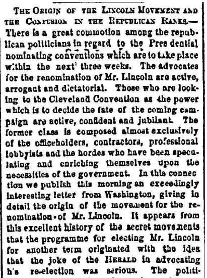 3 Origin of Lincoln Movement_Page_1.jpg