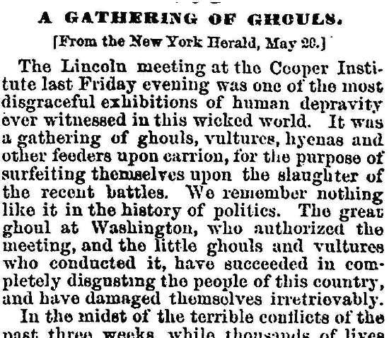 7 Gathering of Ghouls.jpg