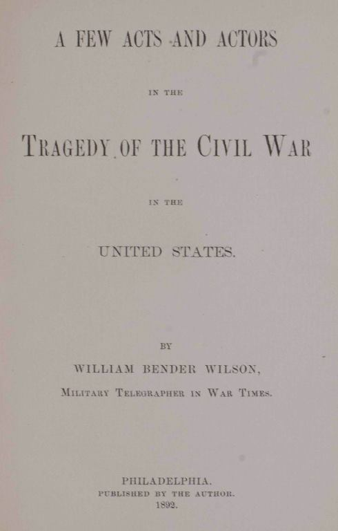 A few acts title page.jpg