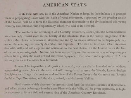 American Seats.jpg